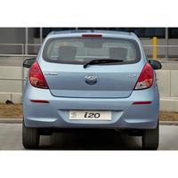 Hyundai i20 1.2 85 -