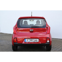 Kia Picanto 1.0L 66 ch (5 portes) -