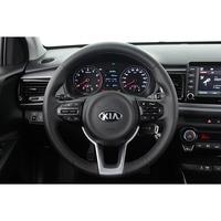 Kia Rio 1.0L T-GDi 100 ch ISG -