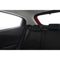 Mazda 2 1.5L Skyactiv-G 90 ch -