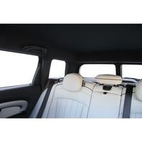 Mini Clubman Cooper D 150 ch A -