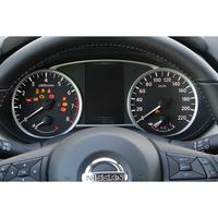 Nissan Micra IG-T 90 -