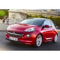 Opel Adam 1.4 Twinport 87 Start/Stop