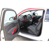 Opel Adam Rocks S 1.4 Ecotec Turbo 150 ch S&S -