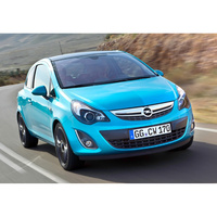 Opel Corsa 1.2 85 Twinport GPL -