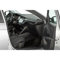 Opel Corsa 1.2 Turbo 100 ch BVM6 -