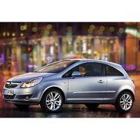 Opel  Corsa 1.2 Twinport 3 portes
