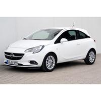 Opel Corsa 1.3 CDTI 95 ecoFlex Start/Stop Easytronic