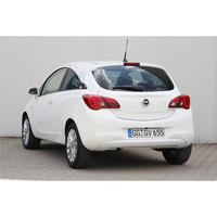Opel Corsa 1.3 CDTI 95 ecoFlex Start/Stop Easytronic -