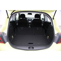 Opel Corsa 1.3 CDTI 95 ecoFLEX Start/Stop -