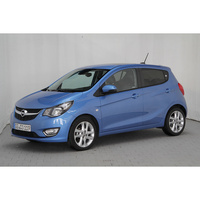 Opel Karl 1.0 75 ch Innovation