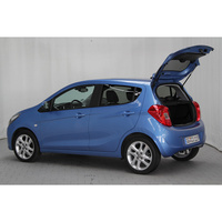 Opel Karl 1.0 75 ch Innovation -
