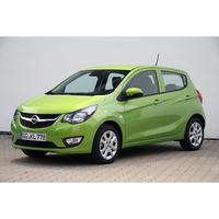 Opel Karl 1.0 75 ch