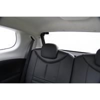 Peugeot 108 1.2 PureTech 82 ch Top! -