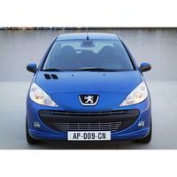 Peugeot  206+ 1.4 HDi 70
