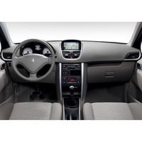 Peugeot 207 1.4 VTi 95  -