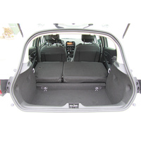 test renault clio iv 1 2 16v 75 essai voiture citadine ufc que choisir. Black Bedroom Furniture Sets. Home Design Ideas