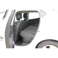 Renault Clio IV 1.2 16V 75 -
