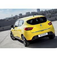 Renault Clio IV TCe 90 Energy eco2 -