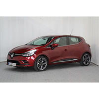 Renault Clio TCe 120 Energy