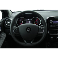 Renault Clio TCe 90 Energy -