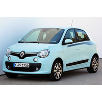 Renault Twingo III 0.9 TCe Energy