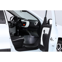 Renault Twingo SCe 75 -