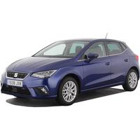 Seat Ibiza 1.0 EcoTSI 95 ch S/S BVM5