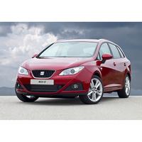 Seat Ibiza ST 1.2 TSI 105 Start/Stop