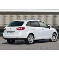 Seat Ibiza ST 1.2 TSI 105 Start/Stop -