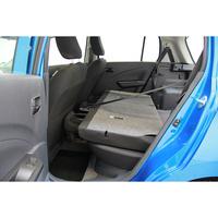Suzuki Celerio 1.0 -