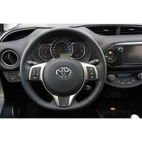 Toyota Yaris 100 VVT-i -