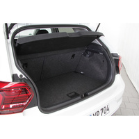 test volkswagen polo 1 0 tsi 95 essai voiture citadine ufc que choisir. Black Bedroom Furniture Sets. Home Design Ideas