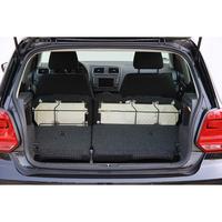 Volkswagen Polo 1.4 TDI 75 BlueMotion Technology -