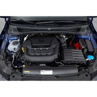 Volkswagen Polo 2.0 TSI 200 S&S DSG6 GTI -