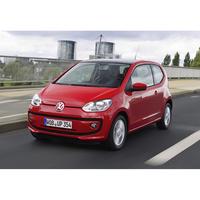 Volkswagen  Up! 1.0 75