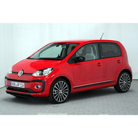 Volkswagen up! 1.0 90 BeatsAudio