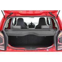 Volkswagen up! 1.0 90 BeatsAudio -