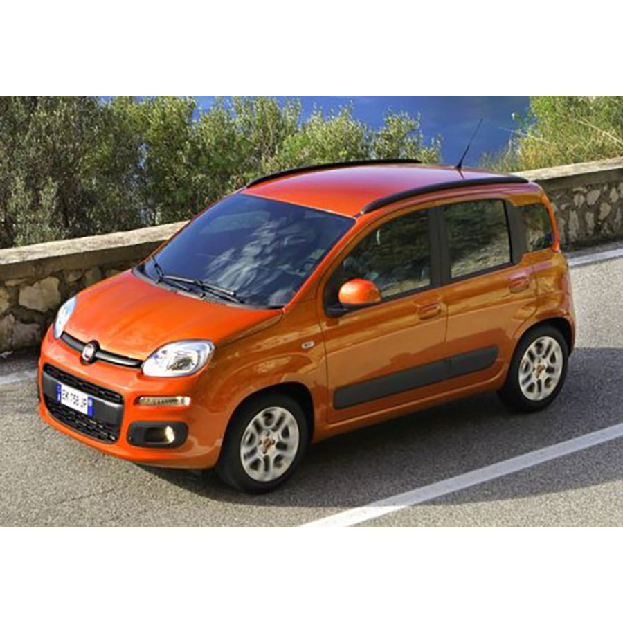 test fiat panda 0 9 twinair turbo 8v s s essai voiture citadine ufc que choisir. Black Bedroom Furniture Sets. Home Design Ideas