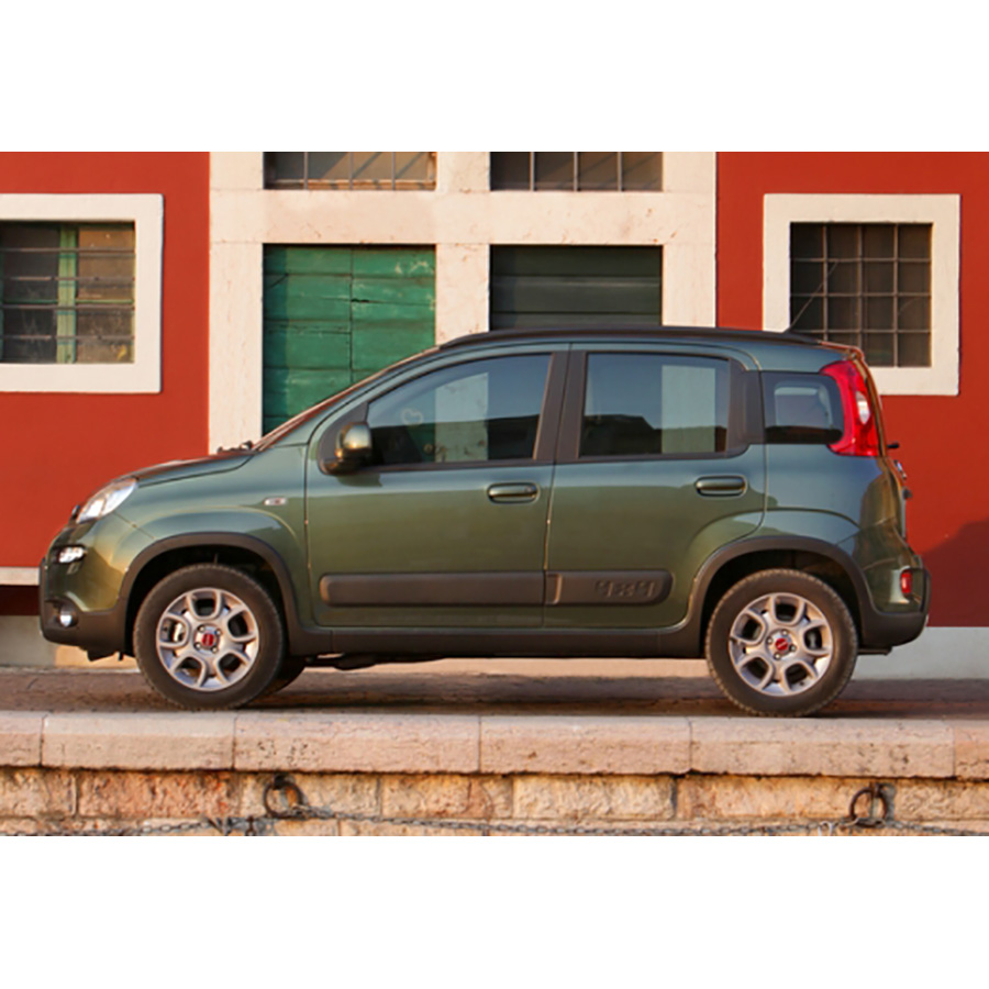 essai fiat panda 3 essai fiat panda 0 9 twinair 85 ch 2012 test auto fiat panda 3 essais. Black Bedroom Furniture Sets. Home Design Ideas
