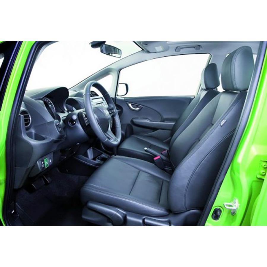 Honda Jazz 1.4 i-VTEC -