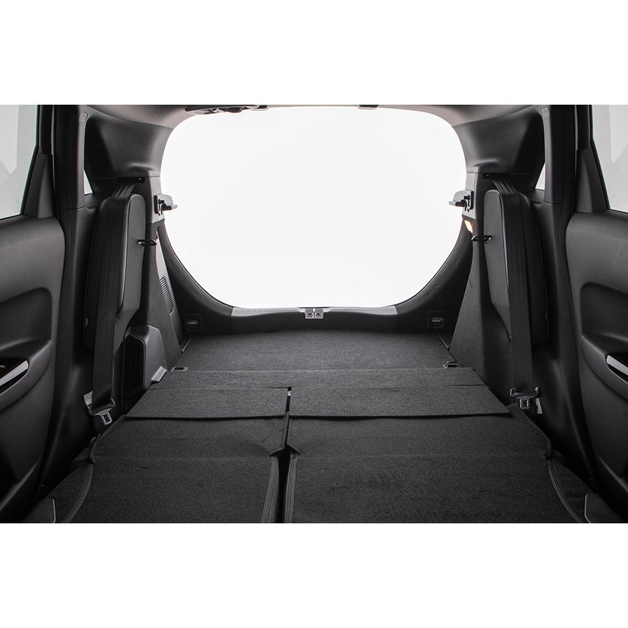 Honda Jazz 1.5 i-MMD -