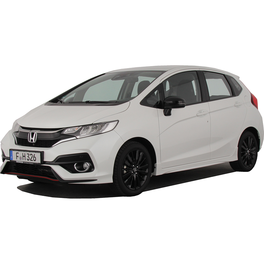 test honda jazz 1 5 i vtec essai voiture citadine ufc que choisir. Black Bedroom Furniture Sets. Home Design Ideas