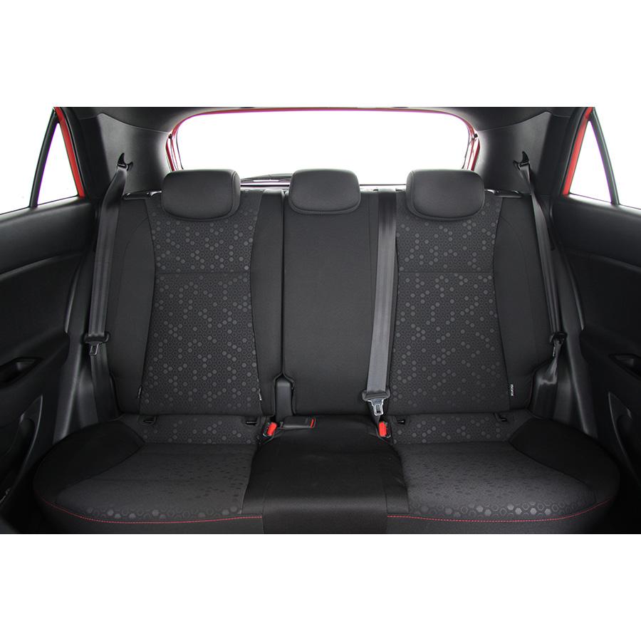 Hyundai i20 1.0 T-GDi 100 -