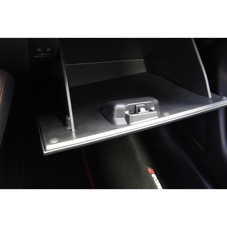 Mazda 2 1.5L Skyactiv-D 105 ch -