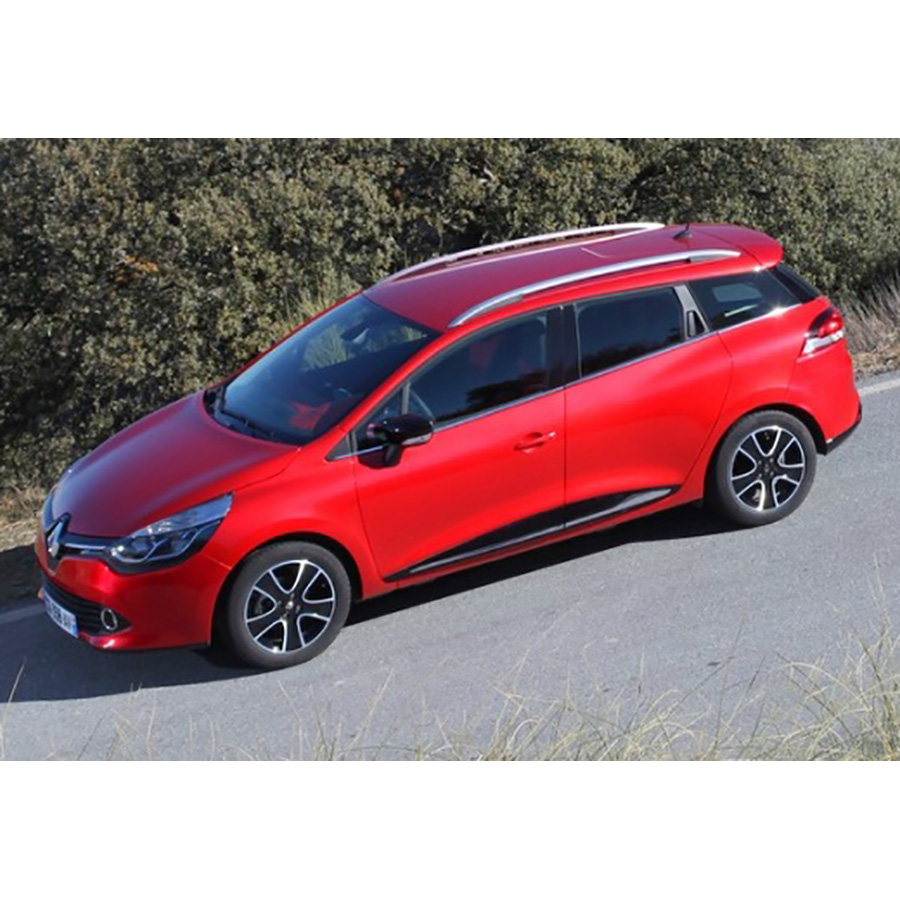 test renault clio iv estate dci 90 energy eco2 essai voiture citadine ufc que choisir. Black Bedroom Furniture Sets. Home Design Ideas