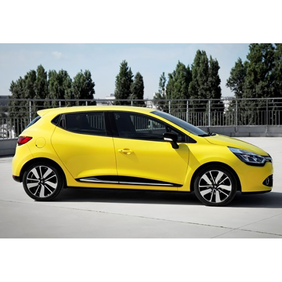 test renault clio iv tce 90 energy eco2 essai voiture citadine ufc que choisir. Black Bedroom Furniture Sets. Home Design Ideas