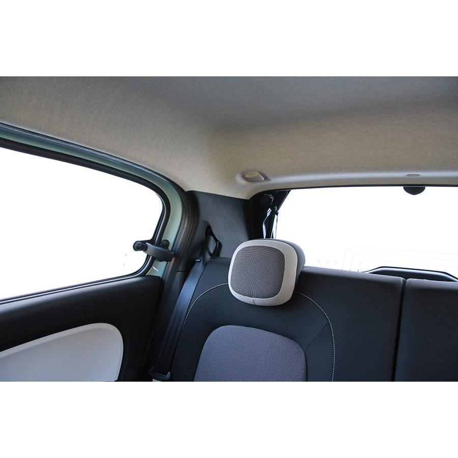 Renault Twingo III 0.9 TCe Energy -