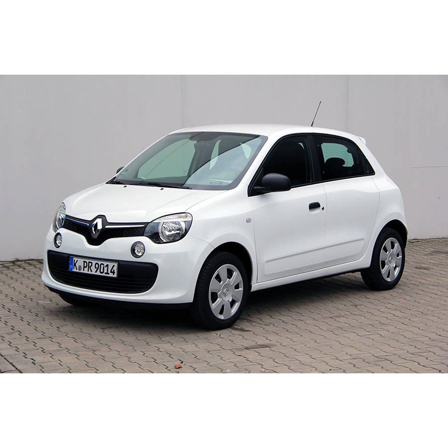 test renault twingo iii sce 70 eco2 essai voiture. Black Bedroom Furniture Sets. Home Design Ideas