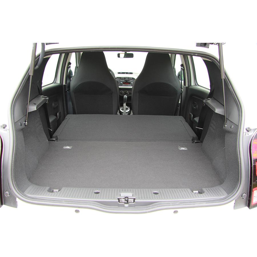 Renault Twingo III SCe 70 eco2 -
